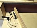 06_Winkelverstellung Vertikal mit Längsschlitten.JPG
