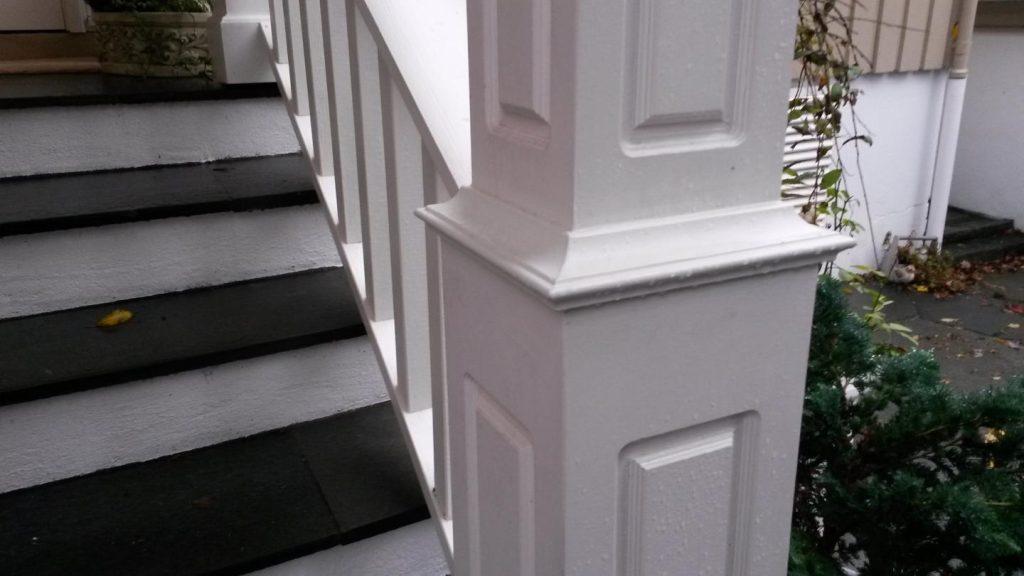 porch7